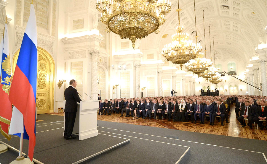 Послание президента Путина Федеральному собранию, 3.12.15.png