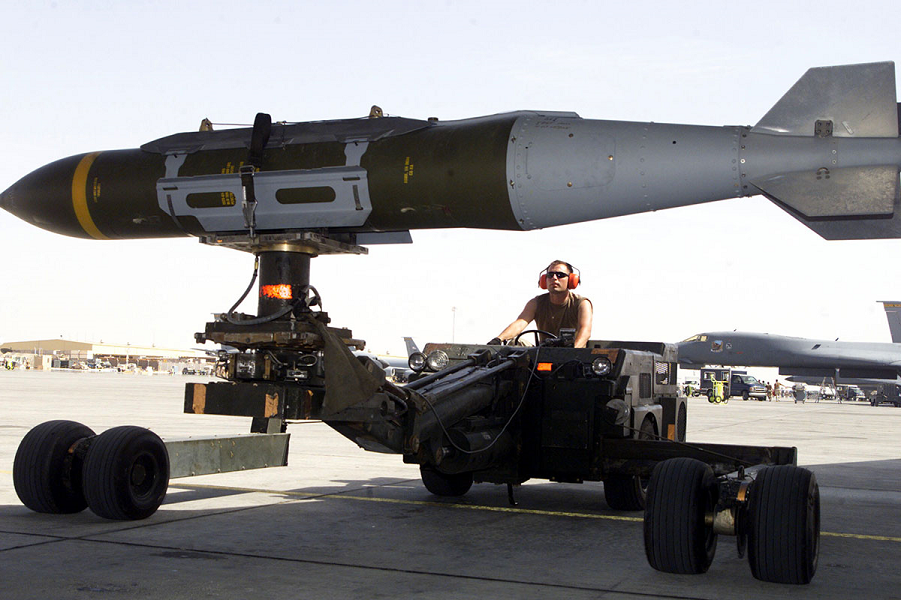 joint-direct-attack-munition-jdam.png