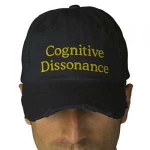 cognitive_dissonance_embroidered_hat-p2332798029839040880wvz2_400-300x300
