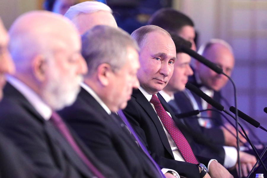 Съезд Российского союза промышленников и предпринимателей, 9.02.18.png