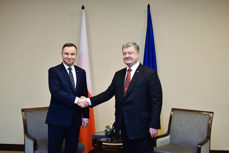 Президенты Дуда и Порошенко.png