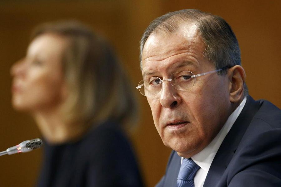 Сергей Лавров, министр иностранных дел.png