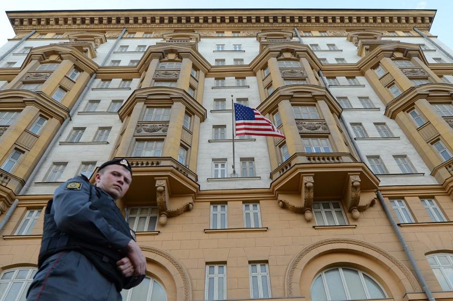 посольство США в Москве.png