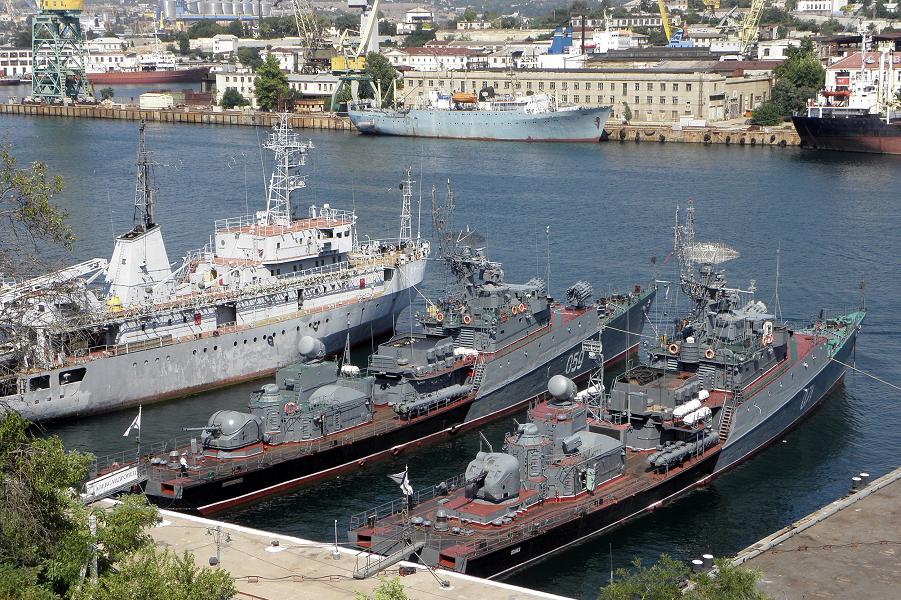 ВМФ Украины, Крым.png