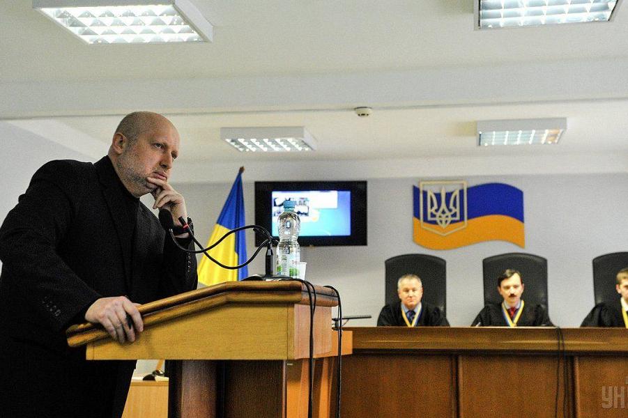 Турчинов в суде.png