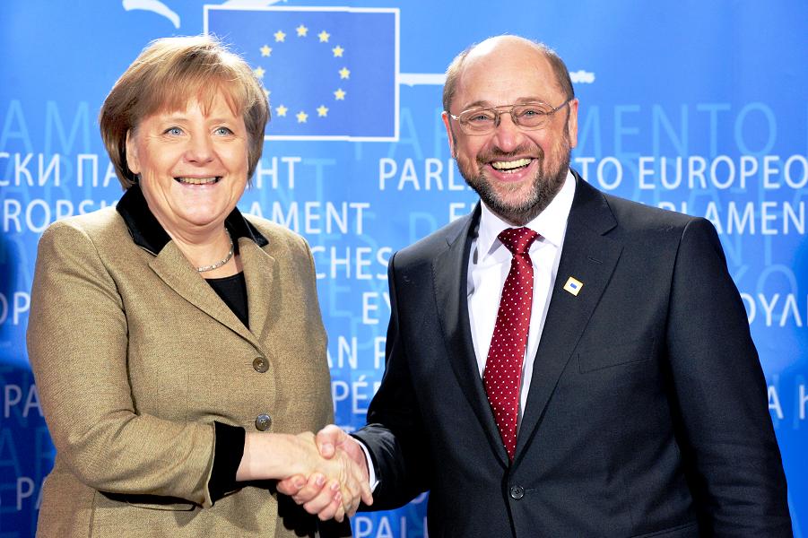 Schulz_merkel.png