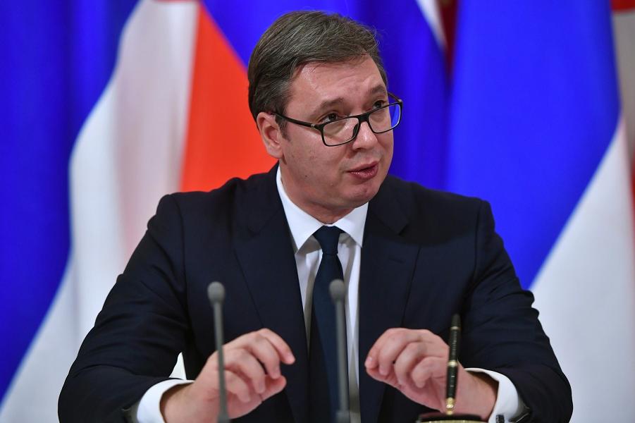президент Сербии Александр Вучич.png
