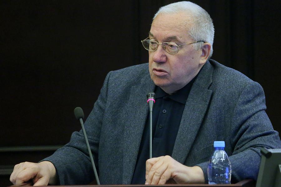 Андрей Кокошин, экс-секретарь Совета безопасности РФ.png