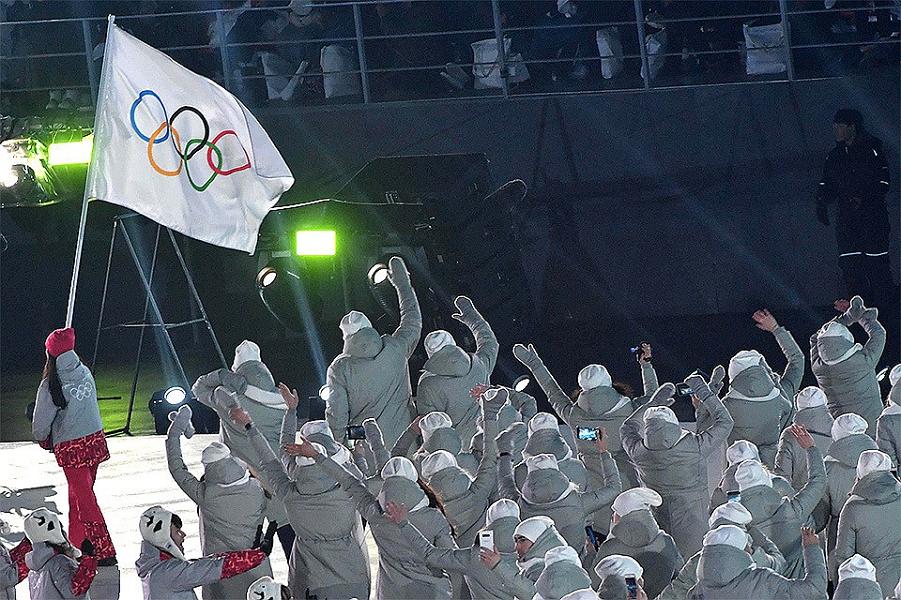 Олимпиада в Пхенчхане, российская команда.png