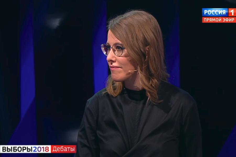 Ксения Собчак против Жириновского, 28.02.18.png