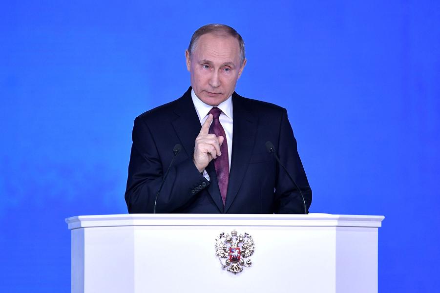Послание Путина ФС, 1.03.18.png