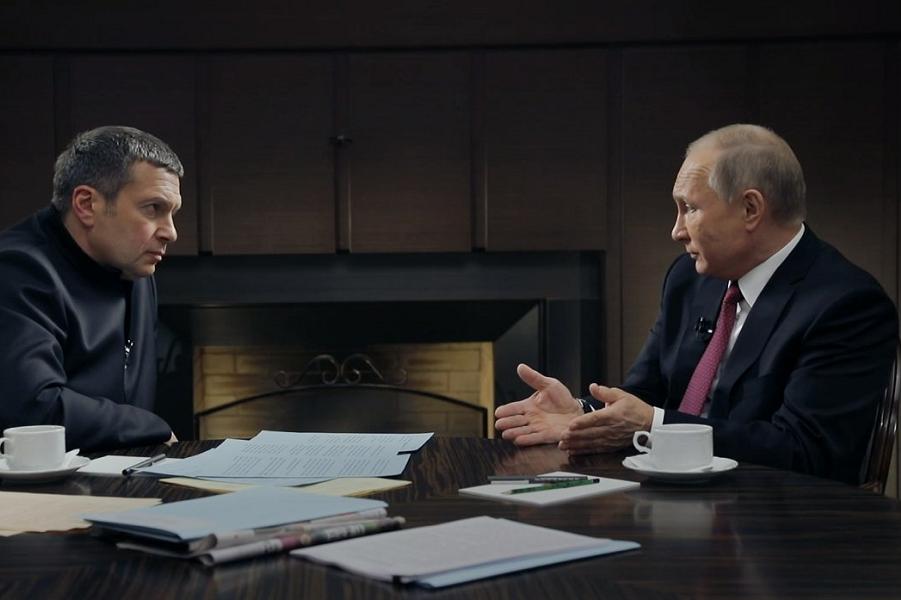 Путин и Соловьев.png