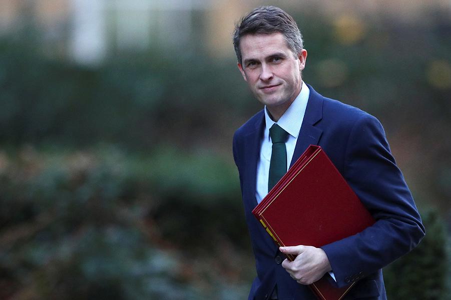 Williamson, министр обороны Соединенного Королевства.png