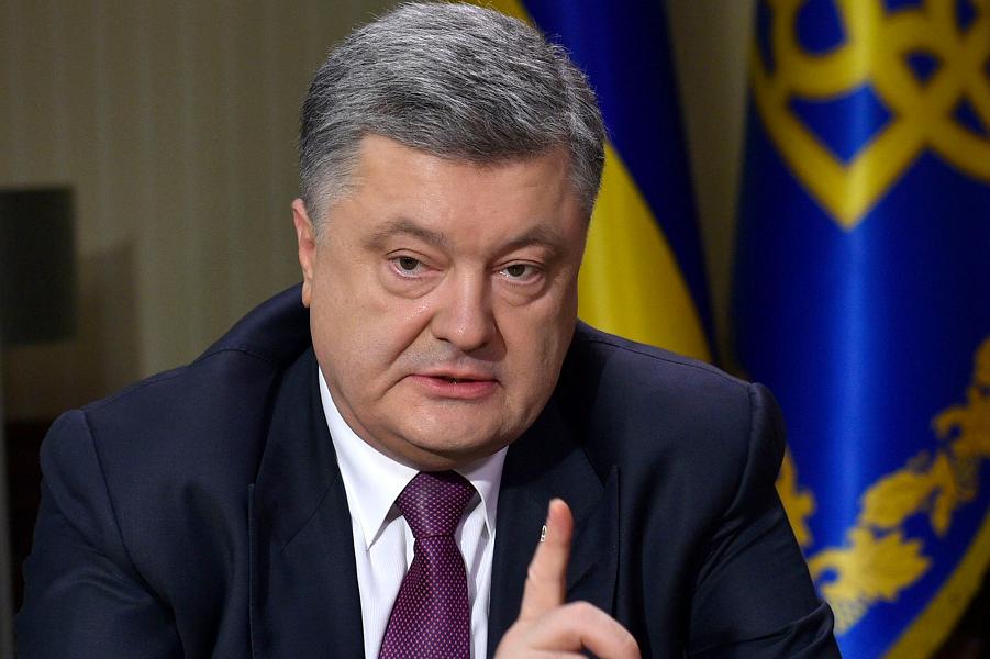Петро Порошенко, президент Украины.png