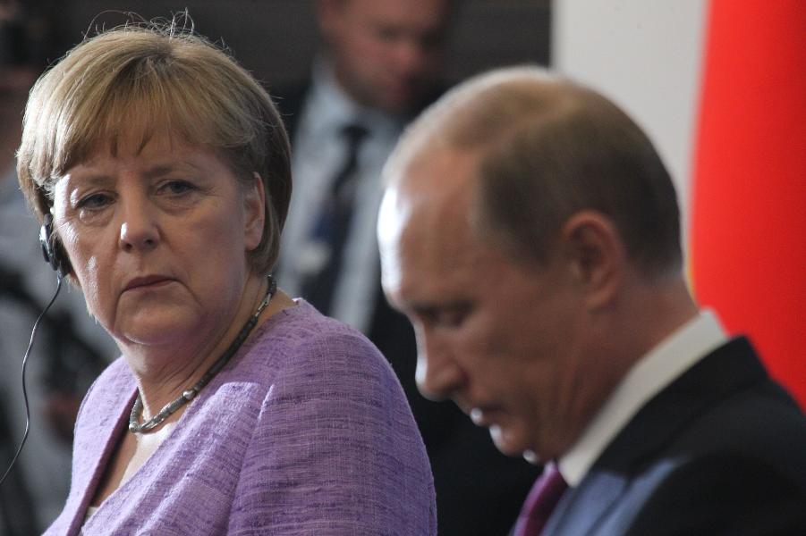 Merkel-and-Putin.png