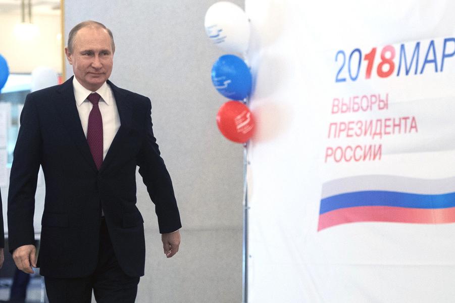 Владимир Путин проголосовал на выборах 18.03.18.png