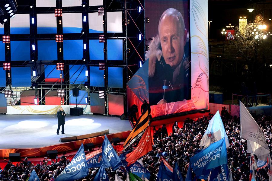 Владимир Путин выступил на Манежной площади в Москве, 18.03.18.png