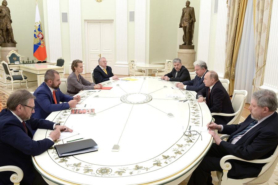 Встреча с кандидатами на должность президента Российской Федерации, 19.03.18.png