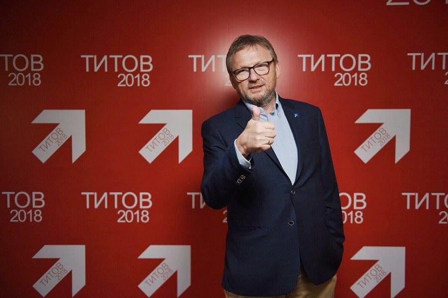 Борис Титов, выборы 2018.png