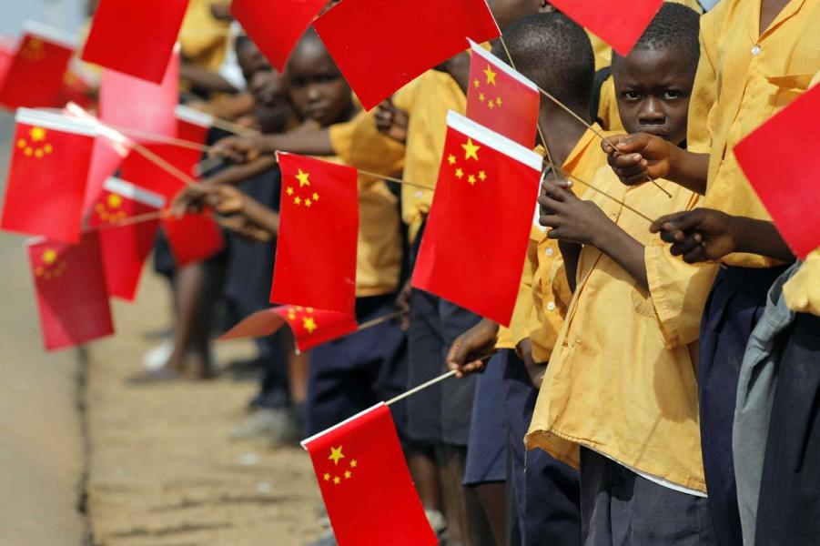 Китай в Африке.png