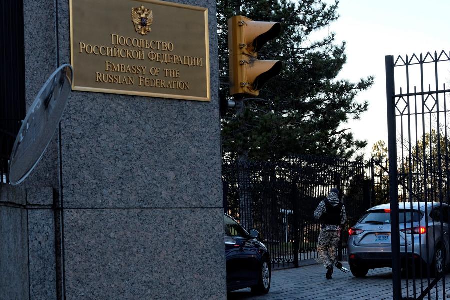 Российское посольство в США.png