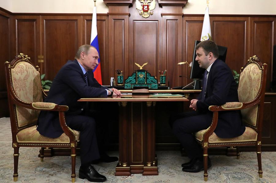 Путин и Орешкин.png