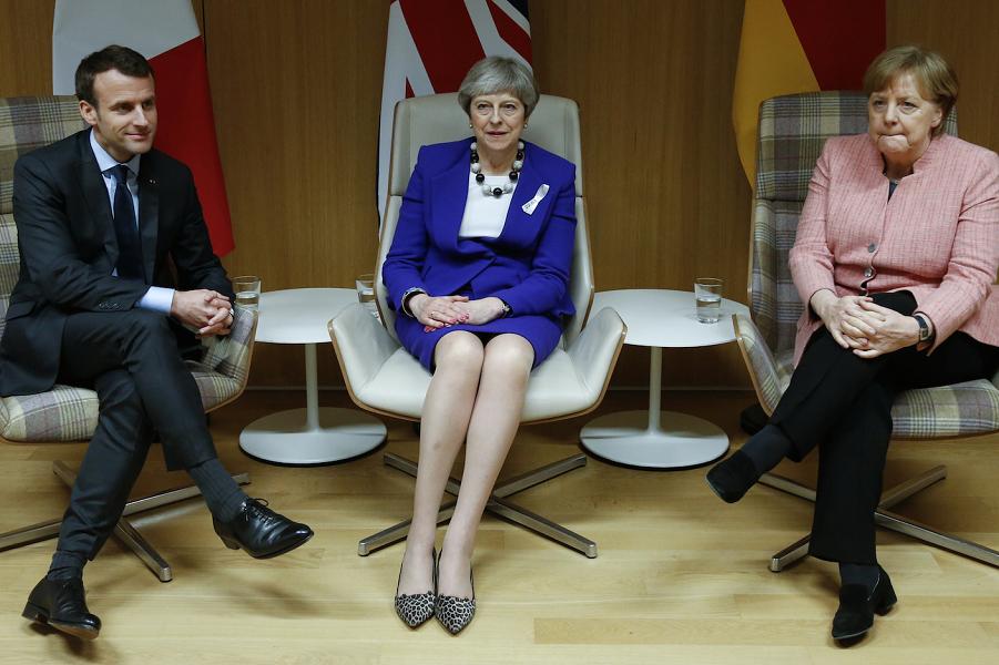 Макрон, Мэй и Меркель.png