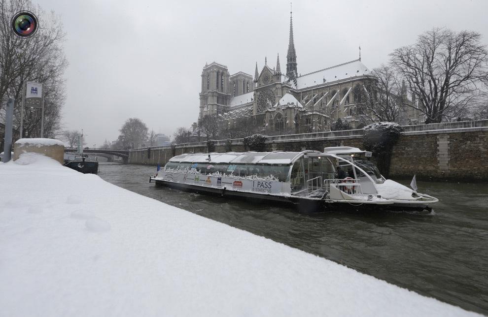 zima-v-evrope-23-19