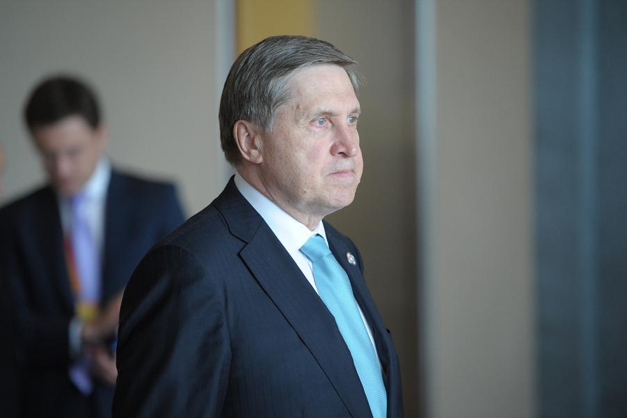 Юрий Ушаков, помощник президента Путина.png