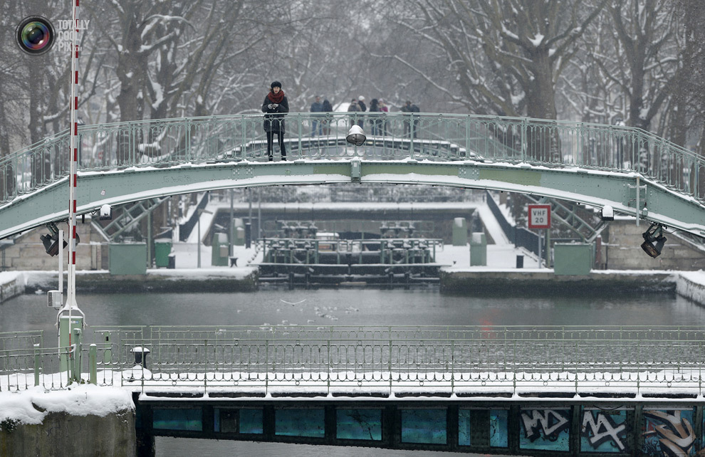 zima-v-evrope-23-18
