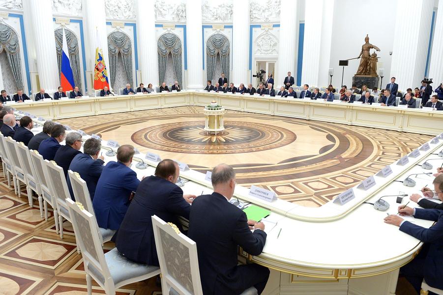 Встреча с представителями крупного российского бизнеса, 21.12.17.png