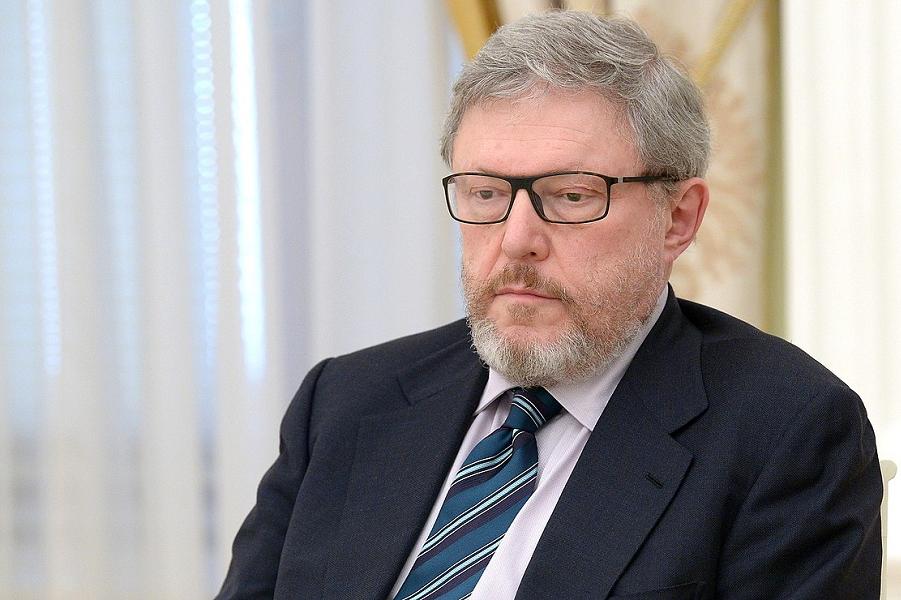 Явлинский у президента 19.03.18.png