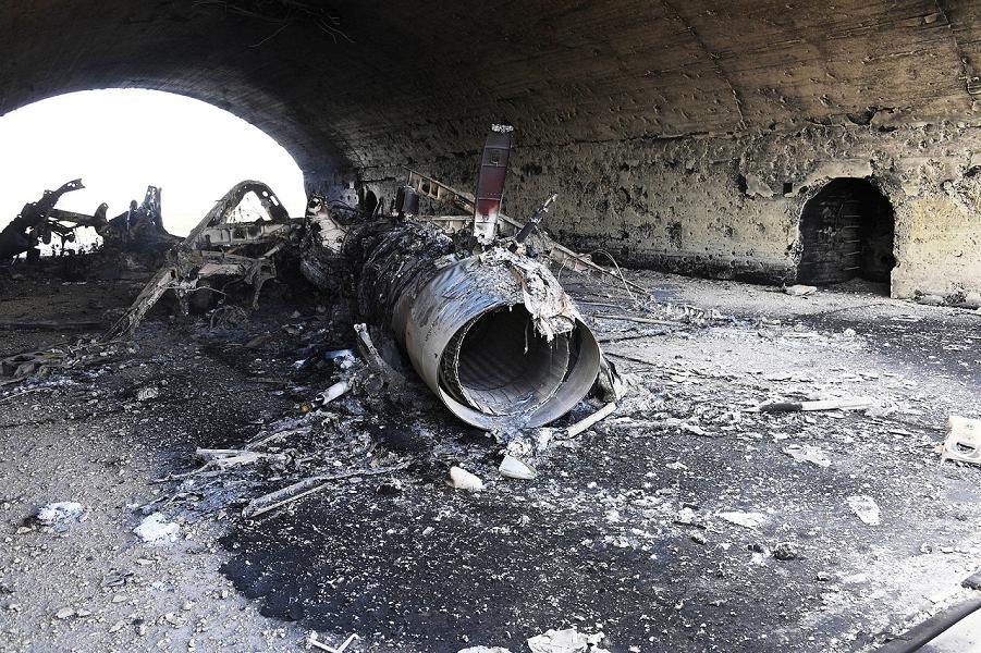 Разбитый аэродром Шайрат.png
