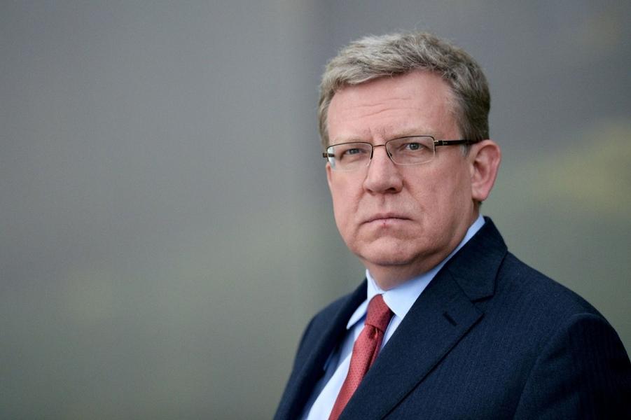 Алексей Кудрин, глава ЦСР.png