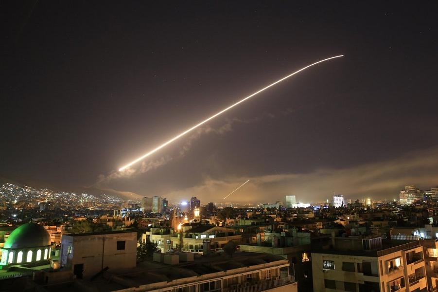 Удар по Сирии 14.04.18.png