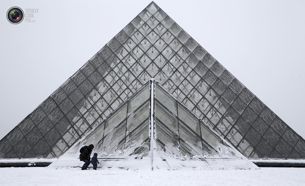 zima-v-evrope-23-15