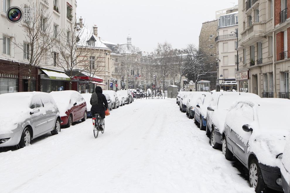 zima-v-evrope-23-13