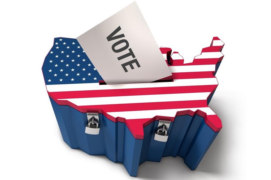 выборы в США.png