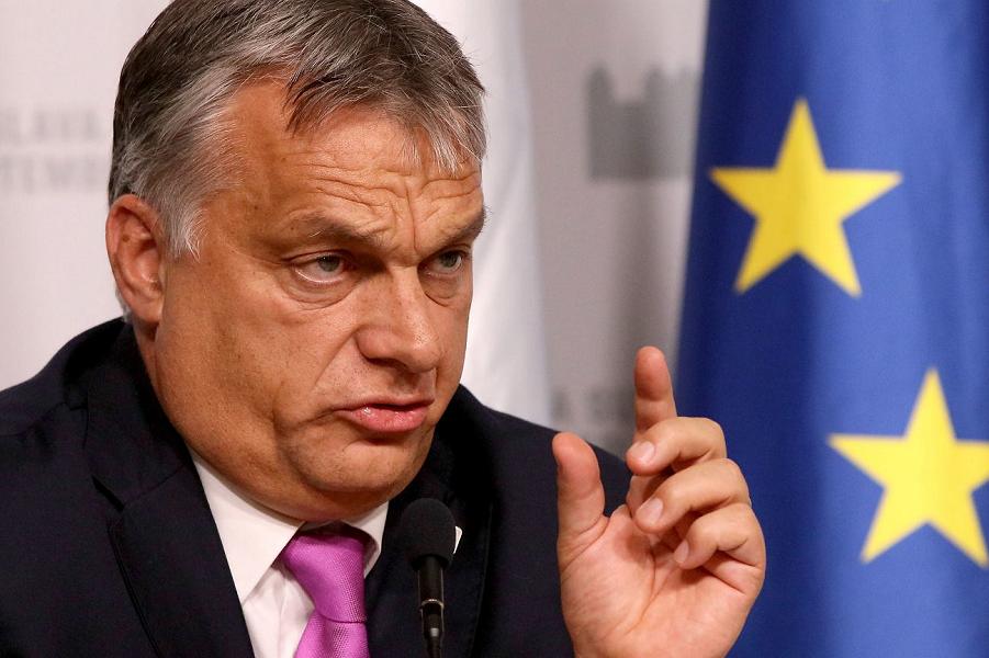 Виктор Орбан, премьер Венгрии.png