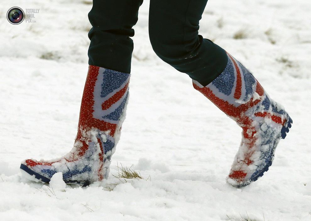 zima-v-evrope-23-11