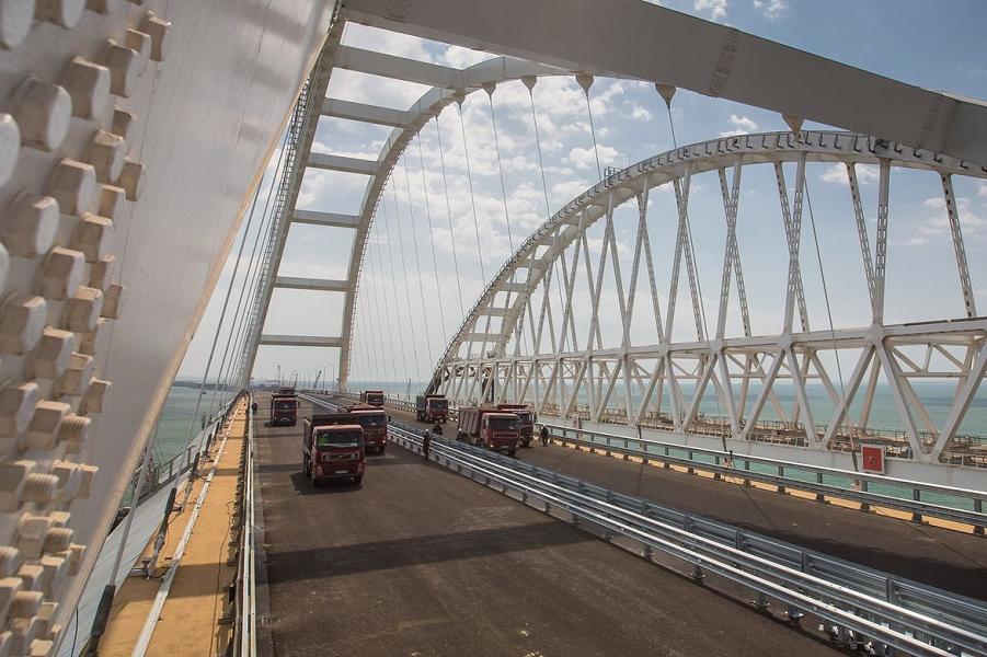 Крымский мост, испытание на прочность.png