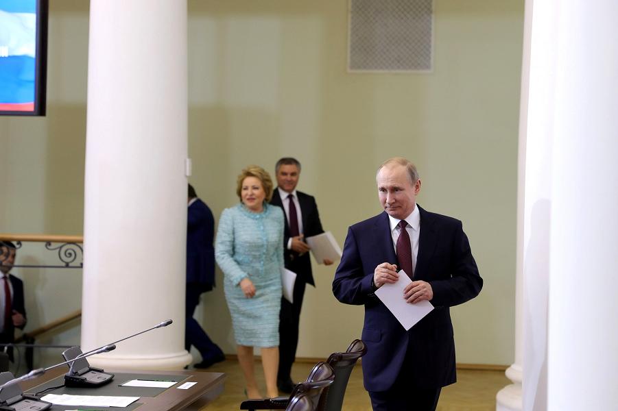 Встреча с Советом законодателей в Таврическом дворце, Санкт-Петербург, 27.04.18.png
