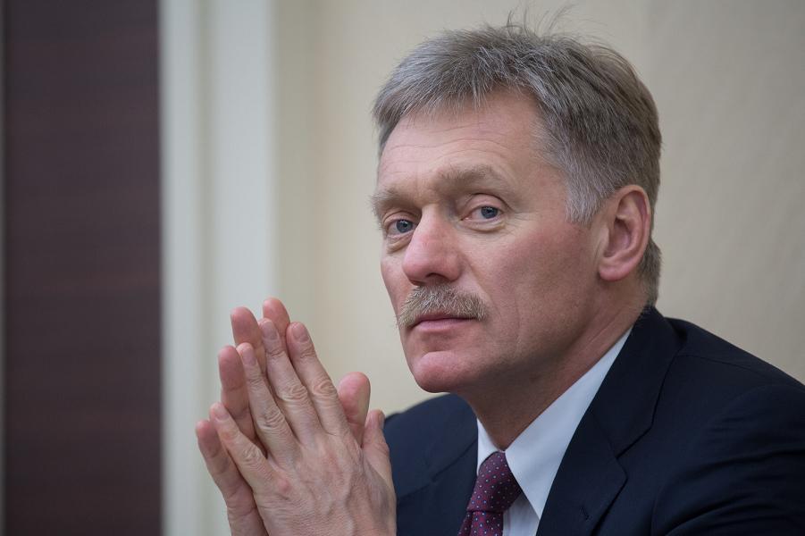 Дмитрий Песков.png