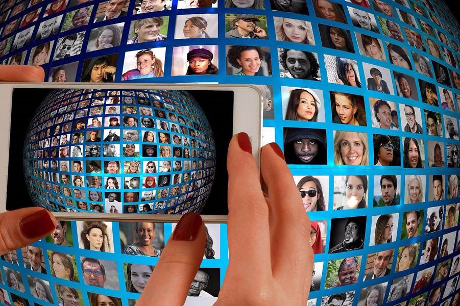 Социальные сети.png