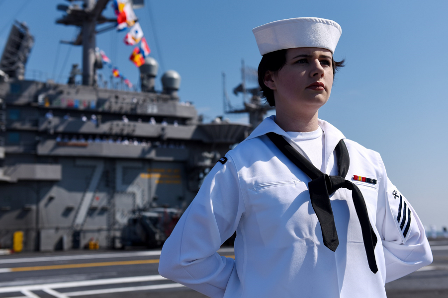 ВМС США.png