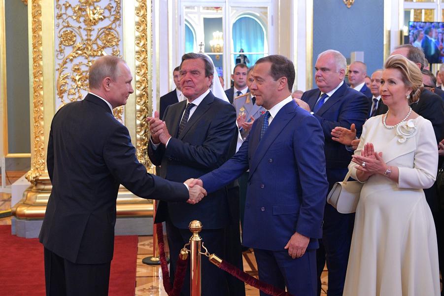 Инаугурация, Путин и Медведев, 7.05.18.png