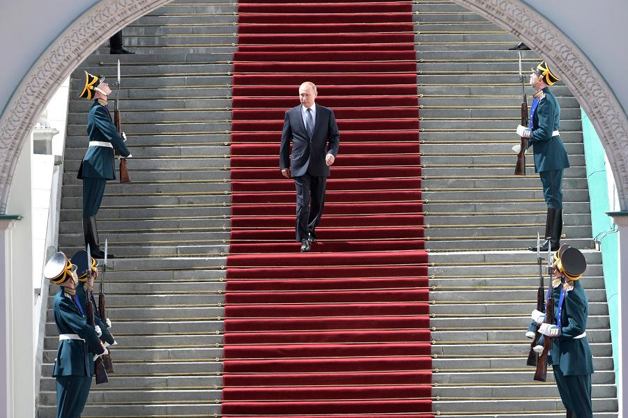 Инаугурация президента России Владимира Путина, 7.05.18.png