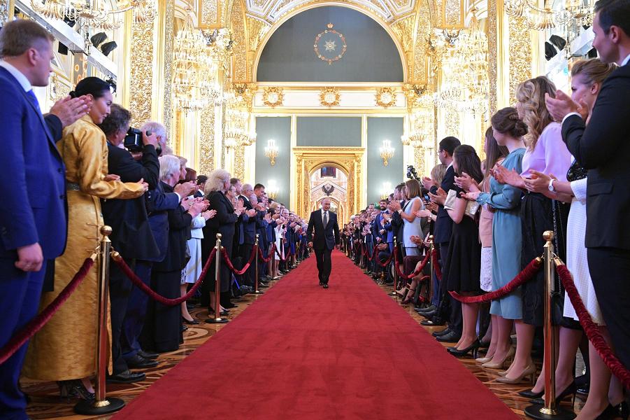 Инаугурация Владимира Путина, Кремль, 7.05.18.png