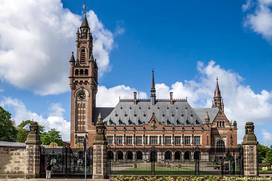 Третейский суд в Гааге.png