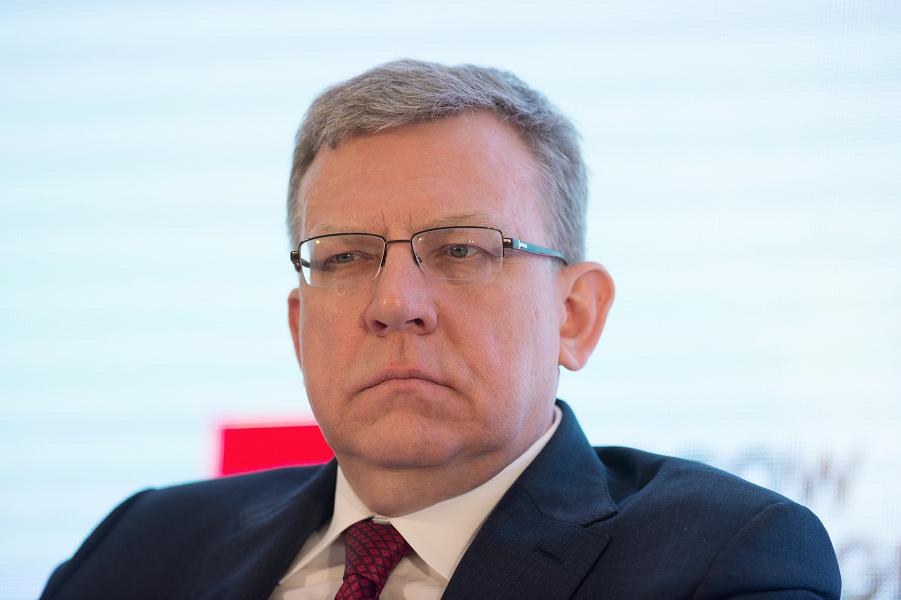 Алексей Кудрин, видный член экспертного сообщества.png